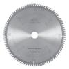 Pilana keresztvágó körfűrészlap 250 x 30 x3,2  /2,2   Z72 ( 81-11 WZ )