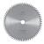 Pilana körfűrészlap vegyes használatra  300 x 20 x3,2     /2,2   Z64 ( 81-16 WZ )