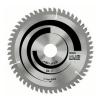 Bosch Multi Material körfűrészlap 254 x 30 x 3,2 mm, 80 fog