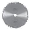 Pilana keresztvágó körfűrészlap 200 x 20 x2,5  /1,6   Z48 ( 81-13 WZ )