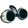 MV hegesztő szemüveg ALULUX  60811