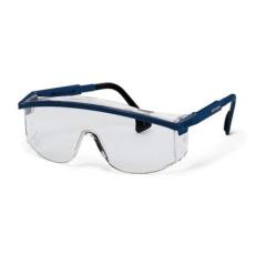 MV szemüveg Astrospec U9168.165