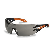 MV szemüveg Pheos U9192.245