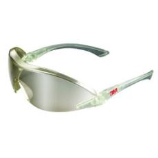 MV szemüveg 3M 2844