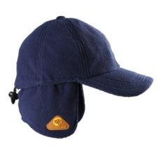 MV baseball sapka Covercap kék