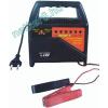 autoakkumulátor töltő HB1206