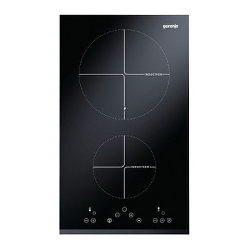 gorenje it 310 ac