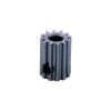 Modelcraft Modelcraft fogaskerék modul 0,5; 3,2mm, Z 14
