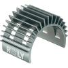 Reely Reely alu modellmotor hűtőborda, titánium