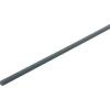 Modelcraft PVC rúd, négyszögprofil 5 x 5 x 500 mm