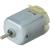 Motraxx Tuning-Motor SFK-130SH-14190 1:32