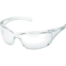 3M VIRTUA A0 Polikarbonát munkavédelmi védőszemüveg átlátszó