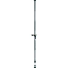 Laserliner Teleszkópos állvány, Basic 330 cm, LaserLiner 090.120 mérőműszer