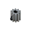Modelcraft Modelcraft fogaskerék modul 0,6; 3,2mm, Z 14