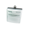 Arexx Hőmérséklet- és légnedvesség érzékelő, Arexx TSN-EXT44 adatrögzítőhöz