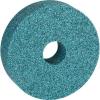 Proxxon Micromot Proxxon Micromot szilícium-karbid köszörűkő