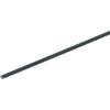 Modelcraft menetes acélrúd M8 x 500 mm