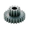 Modelcraft Modelcraft poliacetál fogaskerék 12/24, modul 1