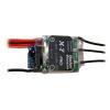Brushless szabályozó, X-7-PRO BEC