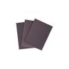 Csiszolópapír készlet 828303-hoz