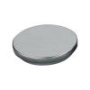 Cellsius Batteries CR 2354 lítium gombelem, 3 V, 560 mAh
