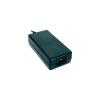 Asztali tápegység, Dehner STD-12090, 12V/DC/9A/108W