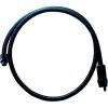 DNT Flexibilis hosszabító a DNT Findoo Xtent endoszkóphoz, 90 cm