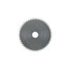 Proxxon Micromot Proxxon Micromot körfűrészlap 58mm 80fogas