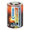 Conrad energy 6V elem 11A 57mAh