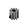 Modelcraft Modelcraft fogaskerék modul 0,8; 3,2mm, Z 12