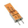 Modelcraft adó kvarc FM 35,160 MHz, CH 76
