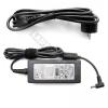 Samsung 19V 2.1A (40W) gyári ultrabook hálózati töltő