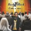 Back II Black Back II Black - Csak a zene... (CD)