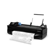 HP Designjet T120 24in nyomtató