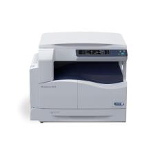 Xerox WorkCentre 5021V_B nyomtató