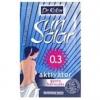 Dr.Kelen Sunsolar 0,3 aktivátor  - 12ml