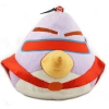 Angry Birds - Lézer plüss hanggal 41 cm