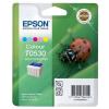 Epson T0530 színes eredeti tintapatron