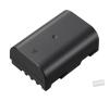 Panasonic DMW-BLF19E akkumulátor panasonic videókamera akkumulátor