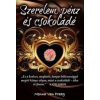Synergie Publishing Szerelem, pénz és csokoládé