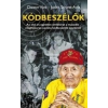 Gabo Könyvkiadó Kódbeszélők - az első és egyetlen emlékirat a második világháborús navaho kódbeszélők egyikétől