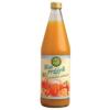 BioPont Bio Reggeli gyümölcsl répával 750 ml