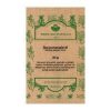 Herbária borsosmentalevél tea 30g