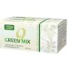Zöldvér Green mix por 20db