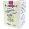 Stompax tabletta 50db