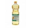 Solio hidegen sajtolt napraforgó étolaj 1000ml olaj és ecet