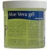 Fáma Aloe Vera őszibarack gél 250ml