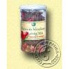 Dr Chen patika Dr Chen Rózsa-hibiszkusz tea 50g
