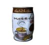 UFC kávé black 230ml kávé