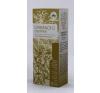 Bioextra Bioextra orbáncfű cseppek 50 ml táplálékkiegészítő